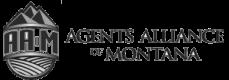 Agents Alliance Of Montana
