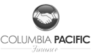 Columbia Pacific Finance