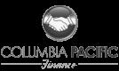 Columbia Pacific Finance