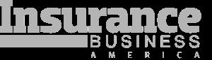 insuranceBussAmerica
