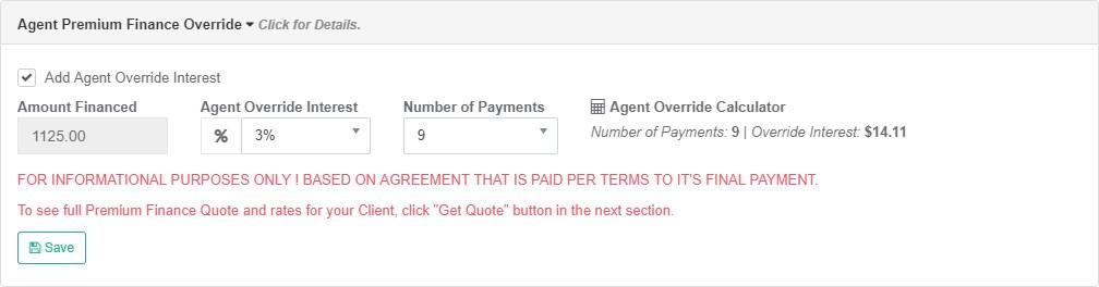 pfa_agent_override