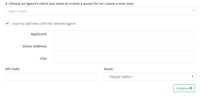 pfa_ga_selectClient