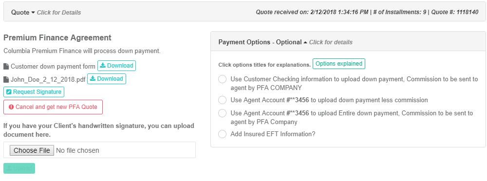 pfa_request_signature