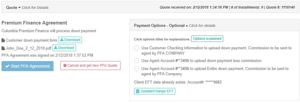 Premium Financing_signed_document